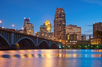 minneapolis mn rental property, investment property services