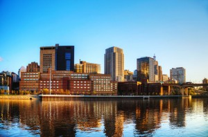 st paul mn rental property, investment properties