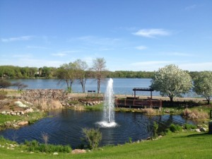 From St. Cloud to Plymouth, find great places to live! We offer rental properties and property management services for investors, we are Complete Management Services!