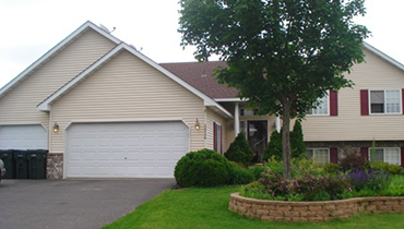 4316a-lakeville-featured