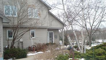 4414 Rosemount MN Single Family Home for Rent