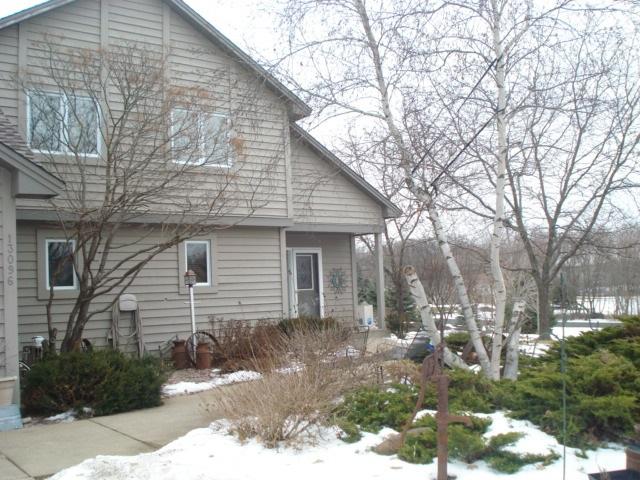Rosemount Home For Rent