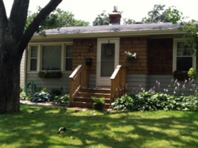 richfield rental property