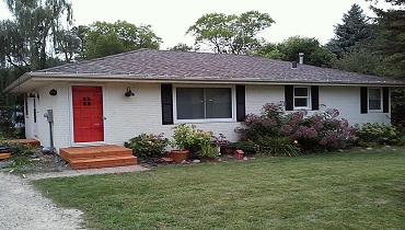 4364-maple-grove-featured