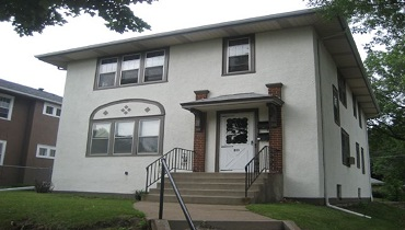 4476-st-paul-featured