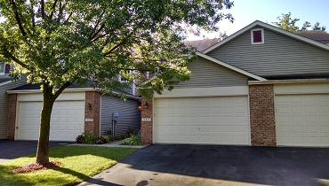 4511-maple-grove-featured