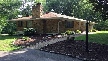 shoreview home for rent