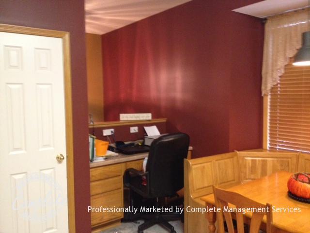 shakopee rental property