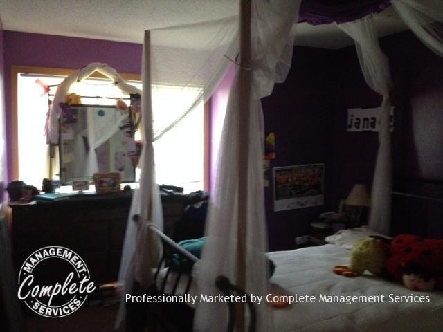 shakope rental property master