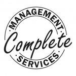 Complete Management Services