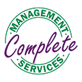 Rental Property Management Services, Minneapolis MN | CMS Logo