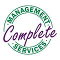 Rental Property Management Services, Minneapolis MN | CMS Logo