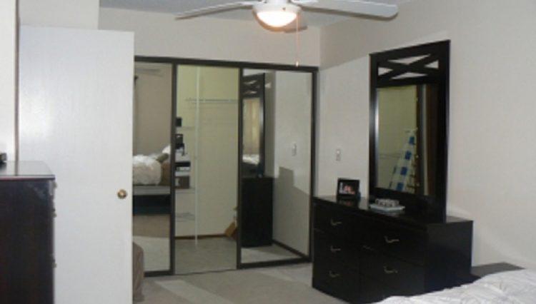 st. louis park apartment rental