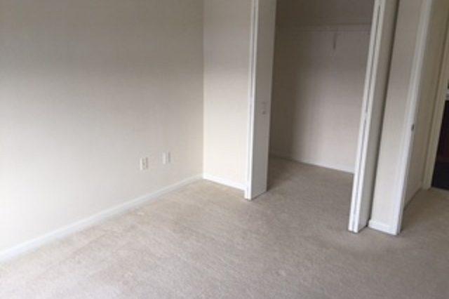 richfield condominium bedroom