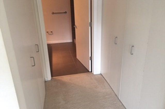 richfield condominium closet