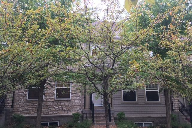 eden prairie townhome for rent