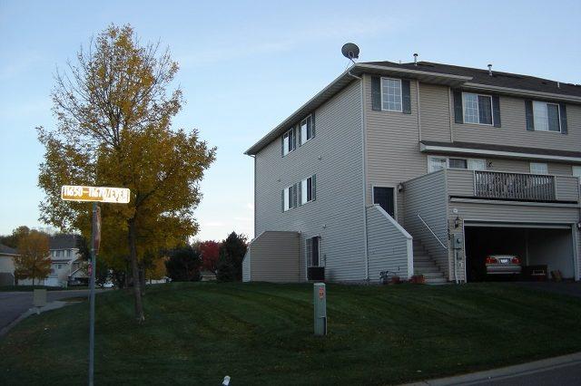4302a-Burnsville