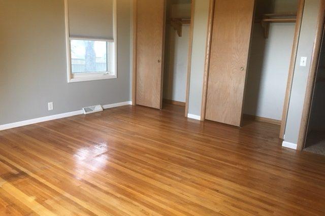 minnetonka home rental hardwood floors