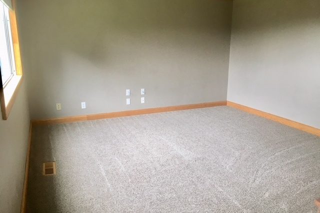 minnetonka home rental rec room