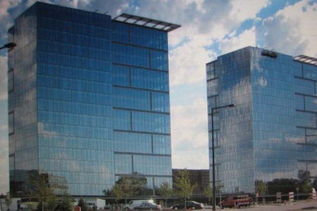 bloomington reflections condominium