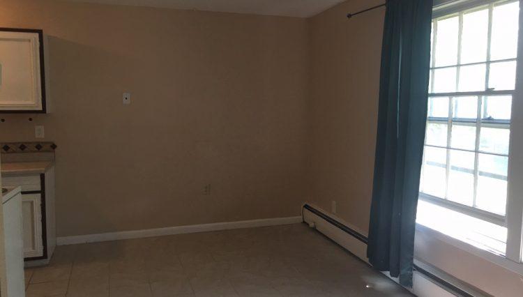 hopkins condominium rental dining room