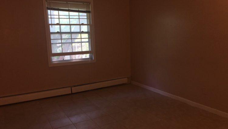 hopkins apartment rental bedroom
