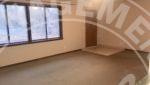 Tonka Bay duplex rental basement