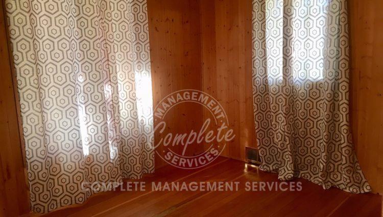 tonka bay home rental office