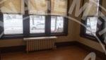 minneapolis apartment rental sunroom