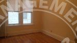 minneapolis apartment rental hardwood floors