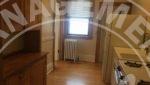 minneapolis apartment rental kitchen