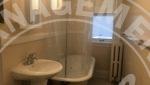 minneapolis apartment rental bathroom