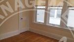 minneapolis apartment rental bedroom