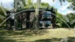 mound duplex rental lawn