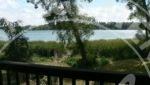mound duplex rental lake minnetonka