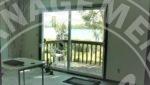 mound duplex rental deck