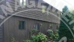 mound duplex rental exterior