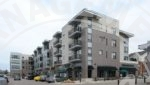 richfield condominium rental kensington