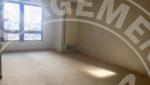 richfield condominium rental living room