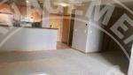 richfield condominium rental kitchen