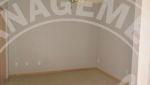 richfield condominium rental bedroom