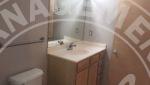 richfield condominium rental bathroom