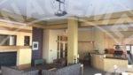richfield condominium rental party room
