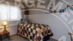 apple valley twin home rental bedroom