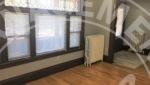 minneapolis duplex rental dining room