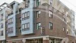 Richfield condominium rental Lyndale