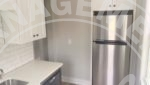 minneapolis duplex rental stainless appliances