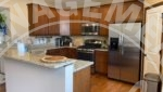 chanhassen rental property stainless appliances