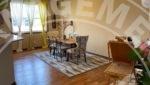 chanhassen rental property dining room