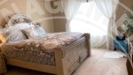 chanhassen rental property master suite